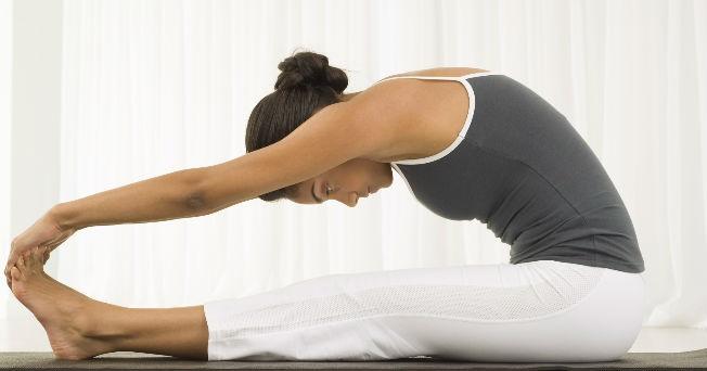 Ejercicios para tener una espalda sana
