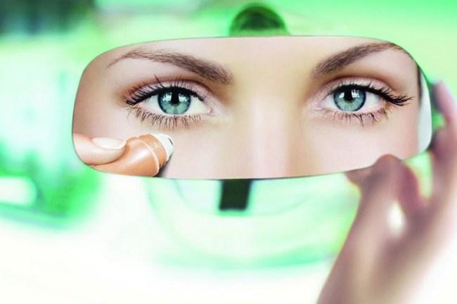 Ejercicios prácticos para la vista y conservar buena visión