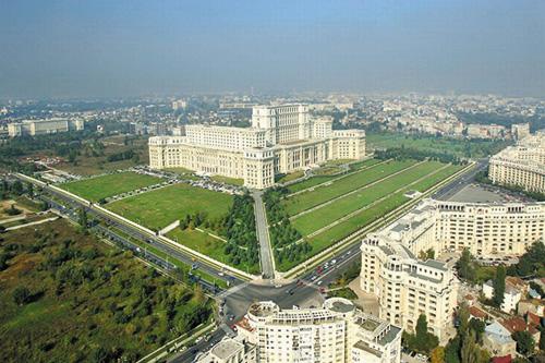 palacio vista general copia